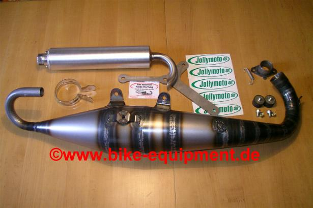 Auspuffanlage Arrow Racing also Image together with Wagner besides Kit Malossi also Igp. on puch 125