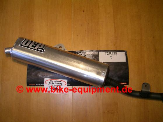 http://www.bike-equipment.net/03_biketeile/grafik/auspuff_125er/dep_tdr125.jpg