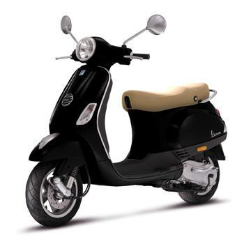 derbi piaggio vespa fahrzeuge. Black Bedroom Furniture Sets. Home Design Ideas